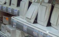 Elektromaterijal
